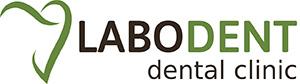 Dentist-Debrecen